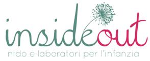 Asilo nido bilingue a Milano